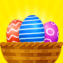 Easter Eggs 3D APK