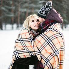 Wedding photographer Oleg Lednev (OlegLednev). Photo of 22.01.2016
