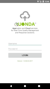 QUONDA® Auditor by Triple Tree - náhled