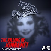 The Killing of JonBenet: The Truth Uncovered