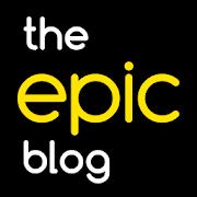 epic blog