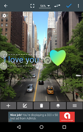 Photo Editor FULL 2.3 APK