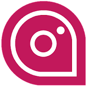 Mini for Instagram - All Saver & Downloader 2019 icon