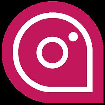 Mini for Instagram - All Saver & Downloader 2019