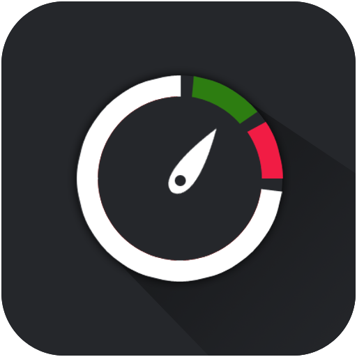 Video Speed: Fast and Slow Motion APK Cracked Download