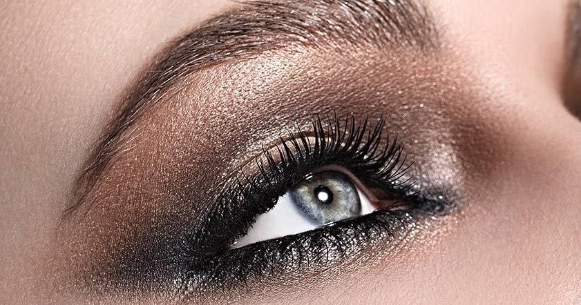 17 Trending Eyeshadow and Eye Makeup Looks for 2020 - L'Oréal Paris