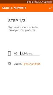 App AfterBuy APK for Windows Phone