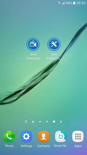 Download APK: Secret Video Recorder Premium v1.0.19