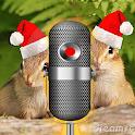 Chipmunk Voice icon
