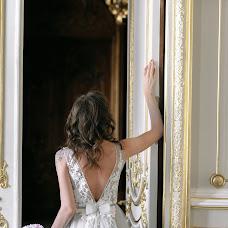 Свадебный фотограф Анастасия Мельникович (Melnikovich-A). Фотография от 24.04.2019