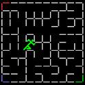 Maze Race icon