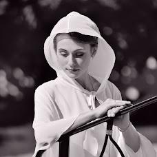 Wedding photographer Konstantin Skomorokh (Const). Photo of 12.04.2018