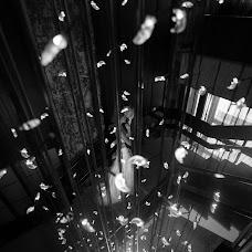 Свадебный фотограф Андрей Ширкунов (AndrewShir). Фотография от 10.02.2014