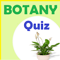 Botany Quiz! icon