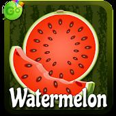 Watermelon GO Keyboard