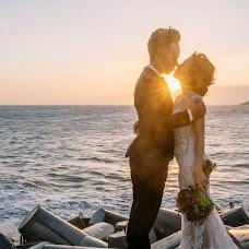 Wedding photographer Khánh Nguyen (KhánhNguyen). Photo of 21.03.2018