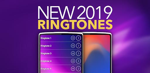 ringtone download 2019 new
