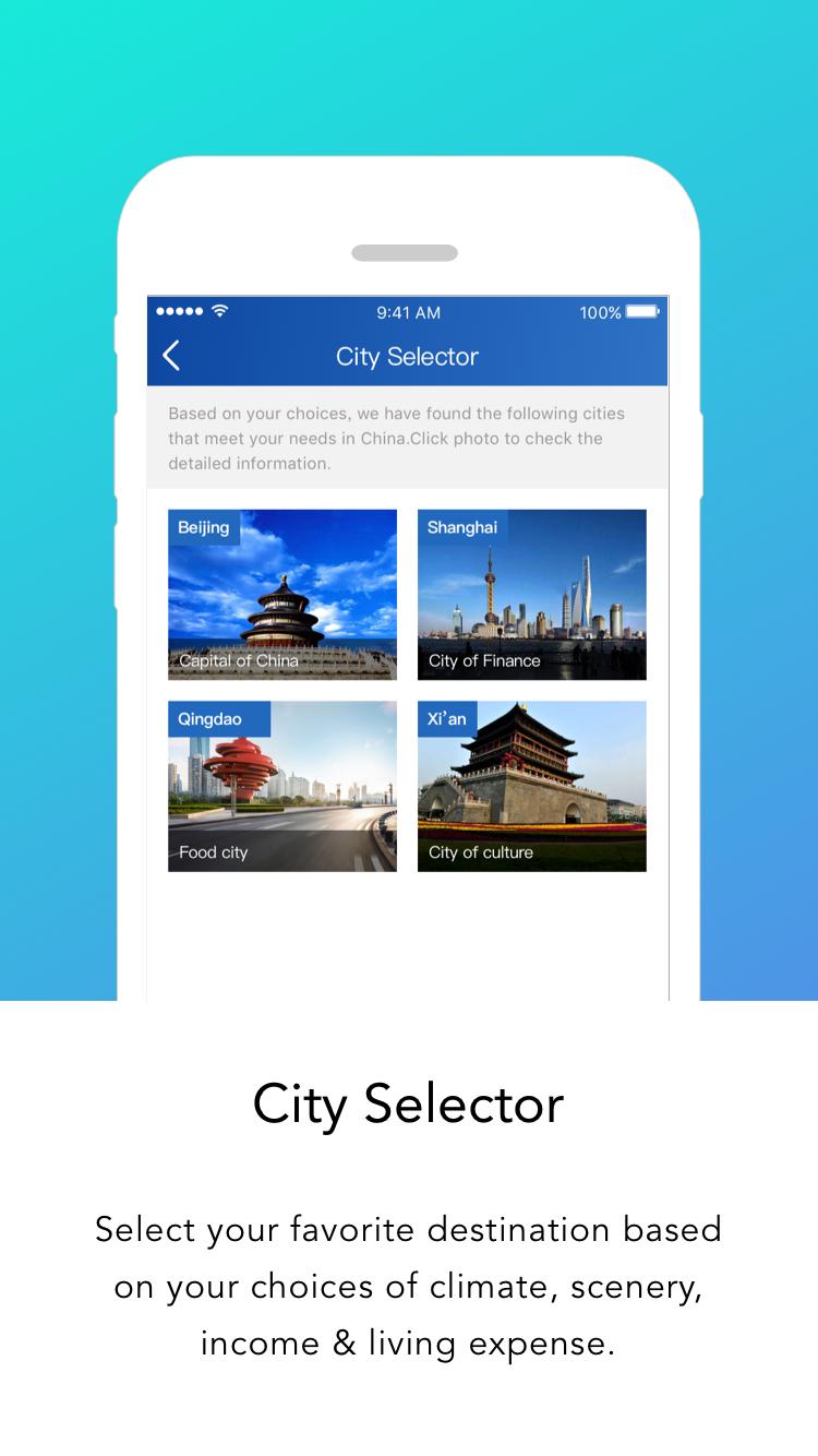 Скриншот ChinaBestAll
