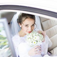 Wedding photographer Anton Avreycevich (Avreitsevich). Photo of 30.07.2015