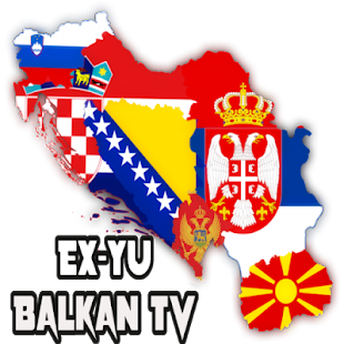 ex yu tv free download for pc