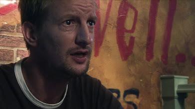 Photo: Featurefilm Næste Skridt