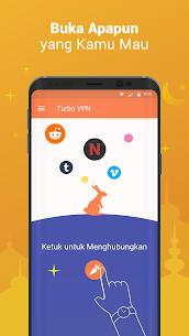 Turbo VPN MOD 3