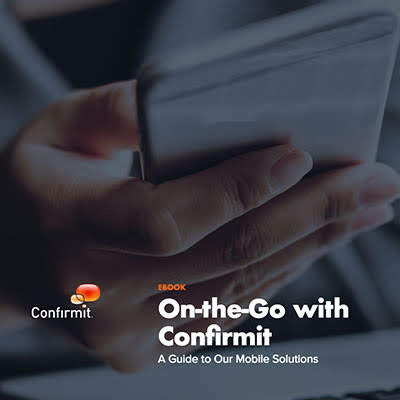 Leveraging Mobile to the Fullest with Confirmit Mobile Solutions