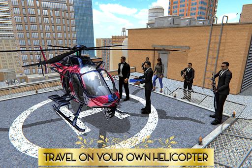 Billionaire Family Game Lifestyle Simulator 2020 apktram screenshots 10