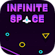 Infinite Space (game)
