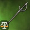 熟練の細剣