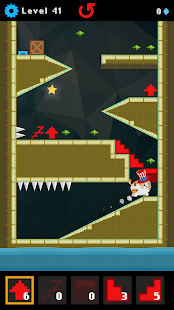 [Download Cat Up! for PC] Screenshot 7