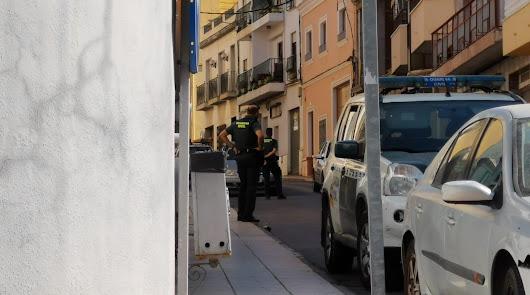Radiografía de un brote en el Poniente: así son los 31 contagios en Berja