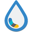 Forecaster icon