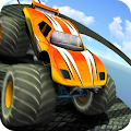 Monster Truck Stunt 3D 2019 APK