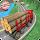 Offroad Driver Cargo Trucker