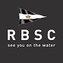 Royal Belgian Sailing Club icon