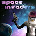 Invaders - Space Invaders icon