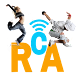 Download Rádio Comunidade Adaguismar For PC Windows and Mac