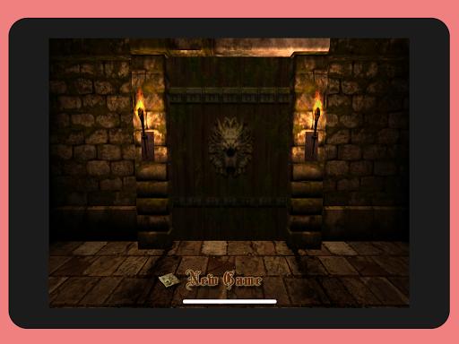 Dungeon Master image   10