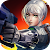 Broken Dawn:Tempest file APK for Gaming PC/PS3/PS4 Smart TV