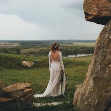 Wedding photographer Maksim Shvyrev (MaxShvyrev). Photo of 05.04.2018