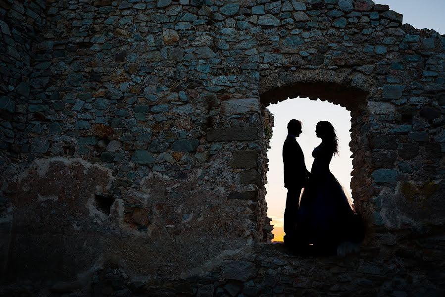 Wedding photographer Maroš Markovič (marosmarkovic). Photo of 02.07.2019