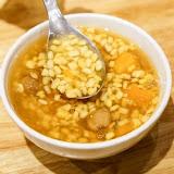 綠豆蒜啥咪(信義店)