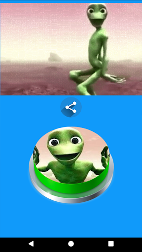 Dame tu cosita button for PC