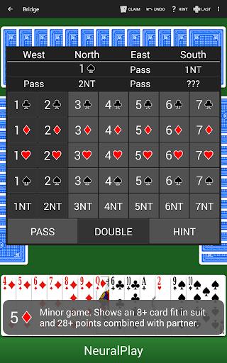 Bridge by NeuralPlay screenshot 12