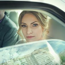 Wedding photographer Grigoriy Pozdnyakov (Grigorii6). Photo of 24.06.2015