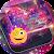 Dreamer Galaxy Emoji Keyboard Theme file APK for Gaming PC/PS3/PS4 Smart TV
