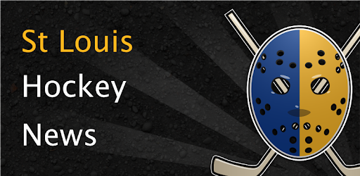 St Louis Hockey News for PC