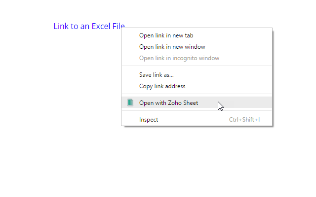 ms excel 2003 viewer