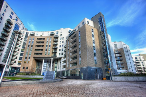 Gateway Serviced Apartments, Leeds
